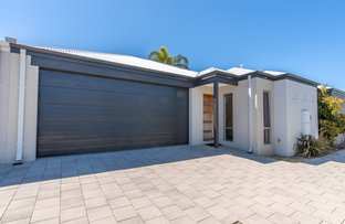 Picture of C/108 Royal Street, Tuart Hill WA 6060
