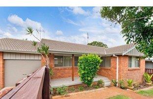 1A Bangoran Place, Port Macquarie NSW 2444