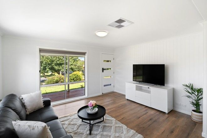 Picture of 79 Pugsley Avenue, ESTELLA NSW 2650