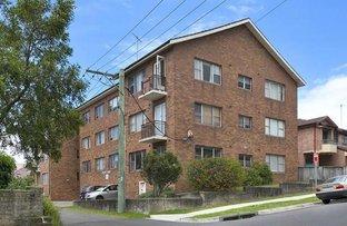 5/233 Carrington Road, Randwick NSW 2031