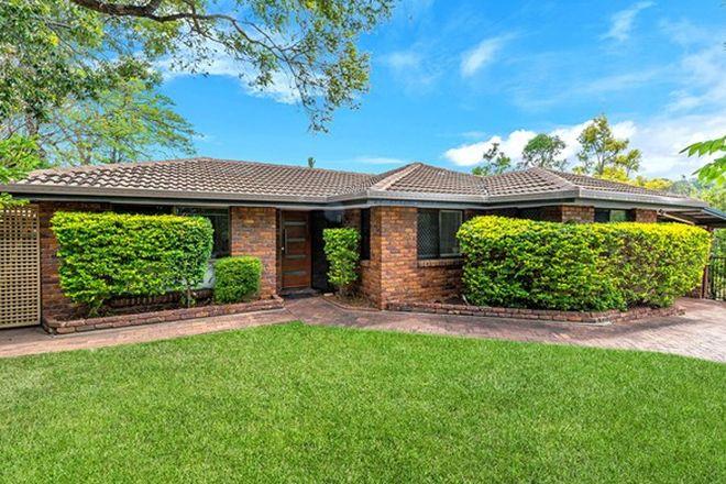 Picture of 26 Princess Street, MITCHELTON QLD 4053