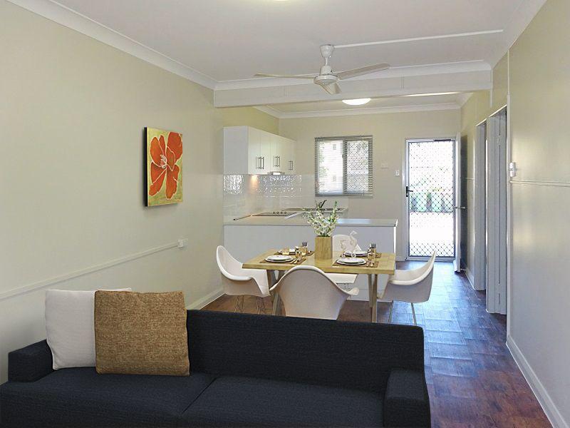 5B Warburton Street, North Ward QLD 4810, Image 1