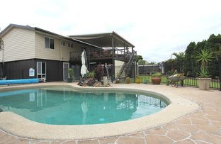 Picture of 15 Orsett Street, Waterford West QLD 4133