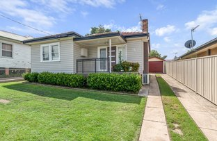 Picture of 65 Gillies Street, Rutherford NSW 2320