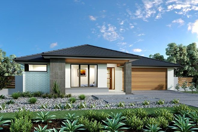 Picture of 15 Greenview Drive, BLACK HEAD NSW 2430