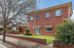Picture of 1/26 Second Avenue, Glenelg East SA 5045