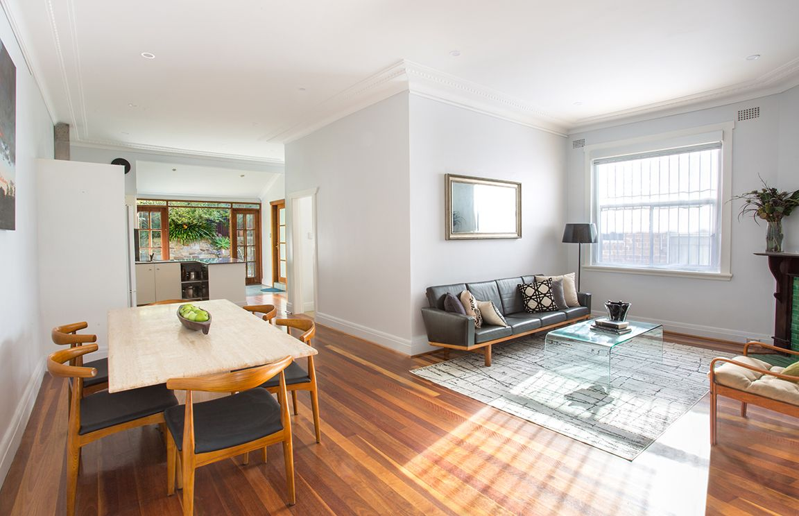 17 Dans Avenue, Coogee NSW 2034, Image 2