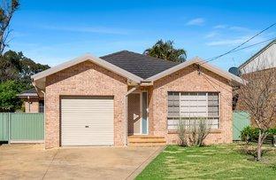 275C Gymea Bay Road, Gymea Bay NSW 2227