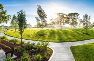 Picture of Lot 1429 Mornington Grove , Gledswood Hills NSW 2557