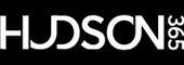 Logo for Hudson 365