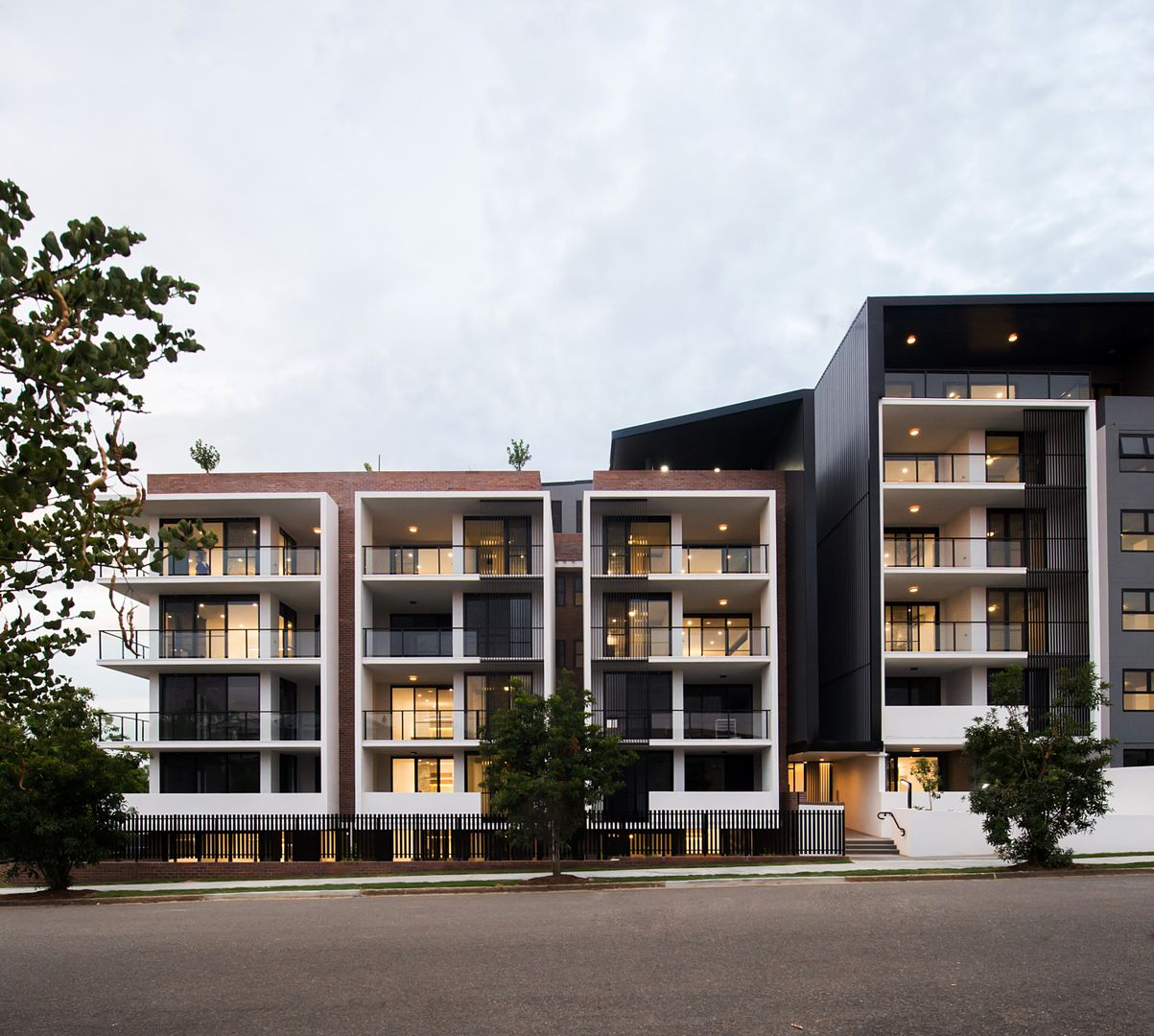 502/18-26 Mermaid Street, Chermside QLD 4032, Image 0