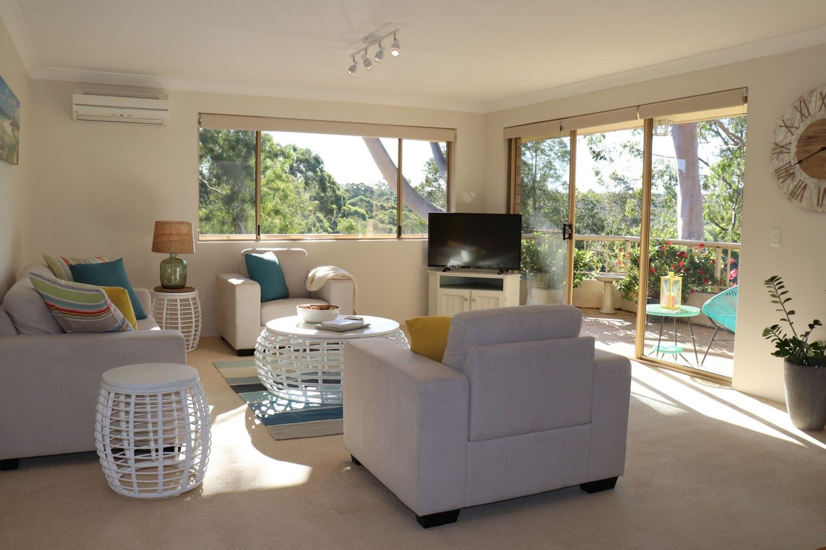 37/1 Tuckwell Place, Macquarie Park NSW 2113, Image 0