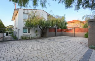 Picture of 1/128 Hensman Street, South Perth WA 6151