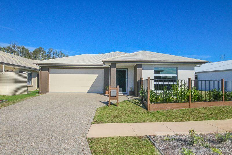 93 Bells Reach Drive, Caloundra West QLD 4551, Image 0