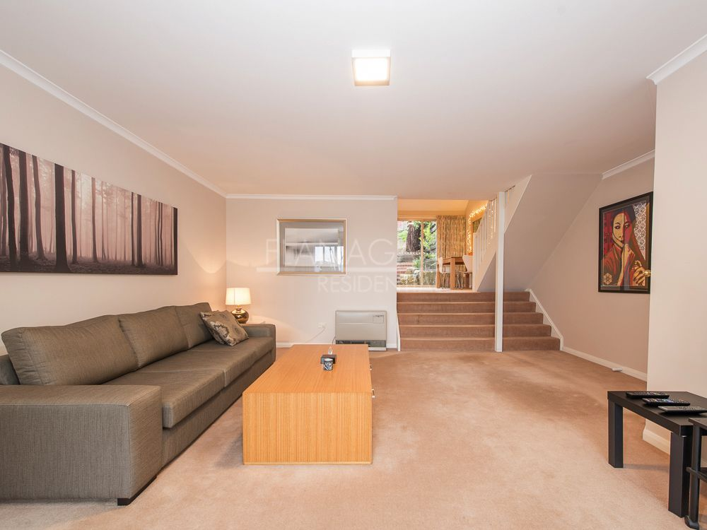 Unit 4/23 Denison Rd, West Launceston TAS 7250, Image 1