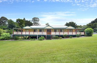 Picture of 11 Satinwood Drive, Samford Valley QLD 4520