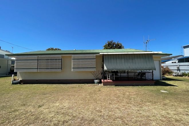 Picture of 6 Churchill Street, URANGAN QLD 4655