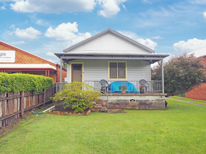 77 Belgrave Street, Kempsey NSW 2440, Image 0