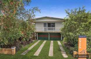 21 Robinson Road, Nundah QLD 4012