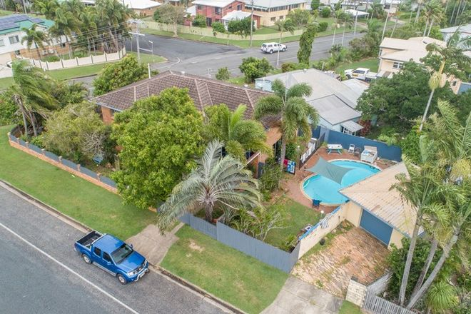 Picture of 24 Evan Street, EAST MACKAY QLD 4740