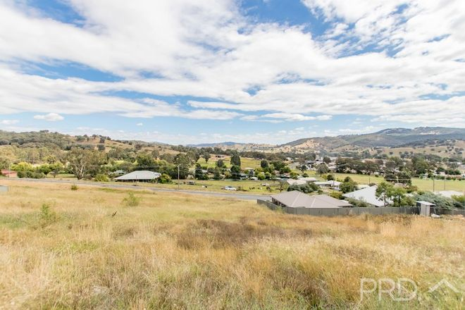 Picture of 26 Booral Avenue, TUMUT NSW 2720