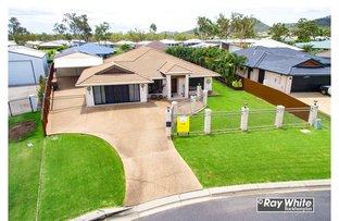 13 Frangipani Court, Norman Gardens QLD 4701