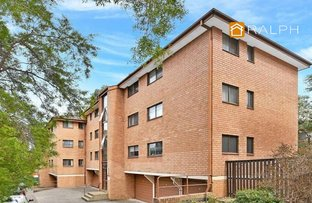 Picture of 8/81 Croydon Street, Lakemba NSW 2195