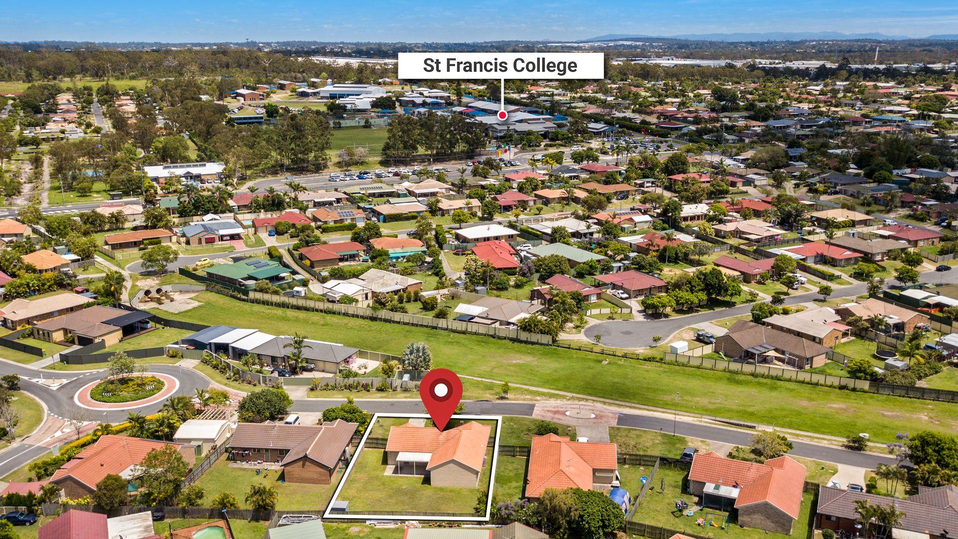 21 Brooke Street, Crestmead QLD 4132, Image 1