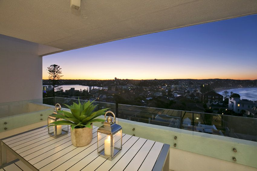 39/140 Addison Road, Manly NSW 2095, Image 1