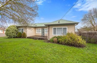 Picture of 29 Wedge Street, Kyneton VIC 3444