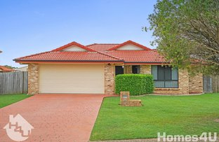 Picture of 9 Dobell Street, Rothwell QLD 4022