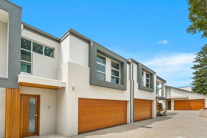 Picture of 26 Dolans Road, WOOLOOWARE NSW 2230