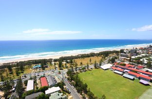 2901 'Ultra' 14 George Avenue, Broadbeach QLD 4218
