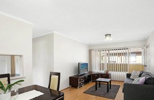 Picture of 21/53 Helen Street, Lane Cove NSW 2066