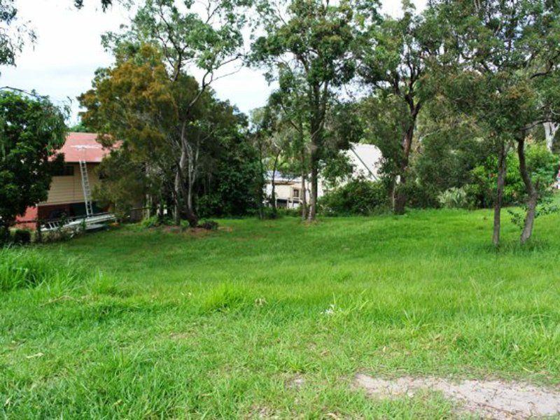 34 Oomool Street, Macleay Island QLD 4184, Image 2