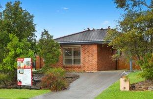 Picture of 18 Sir Joseph Banks Drive, Bateau Bay NSW 2261