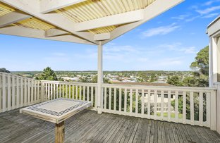 Picture of 4 Parma Crescent, Ocean Grove VIC 3226