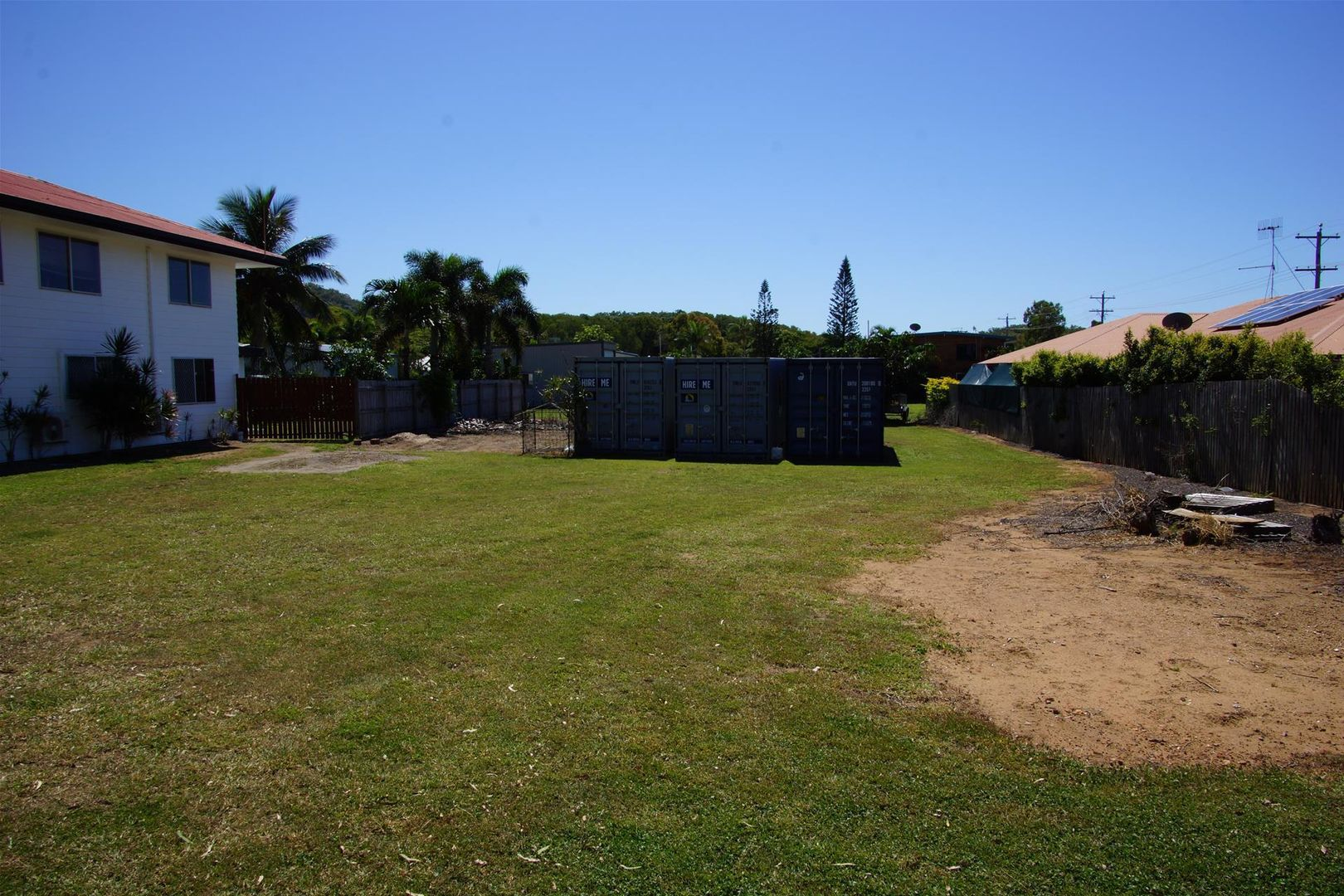 453 Grasstree Beach Road, Grasstree Beach QLD 4740, Image 0
