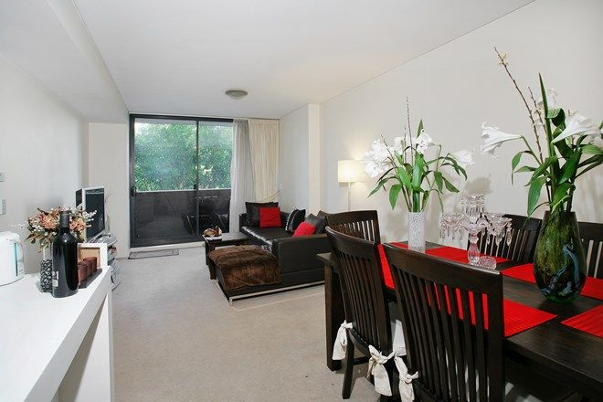 Picture of Level 3/49 Shelley Street, SYDNEY NSW 2000