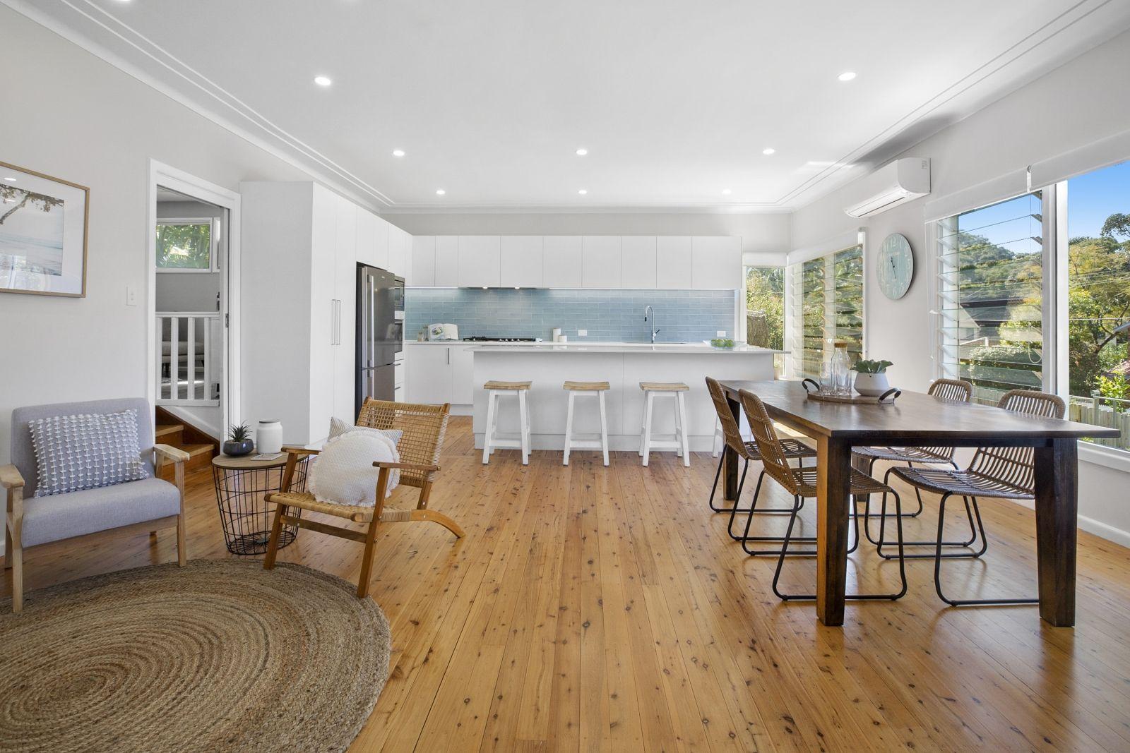 2 Georgina Avenue, Elanora Heights NSW 2101, Image 0
