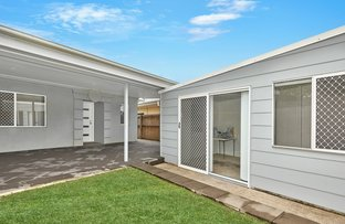 Picture of 8 Rainy Mountain Place, Smithfield QLD 4878