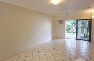 1/106 Moore Street, Trinity Beach QLD 4879