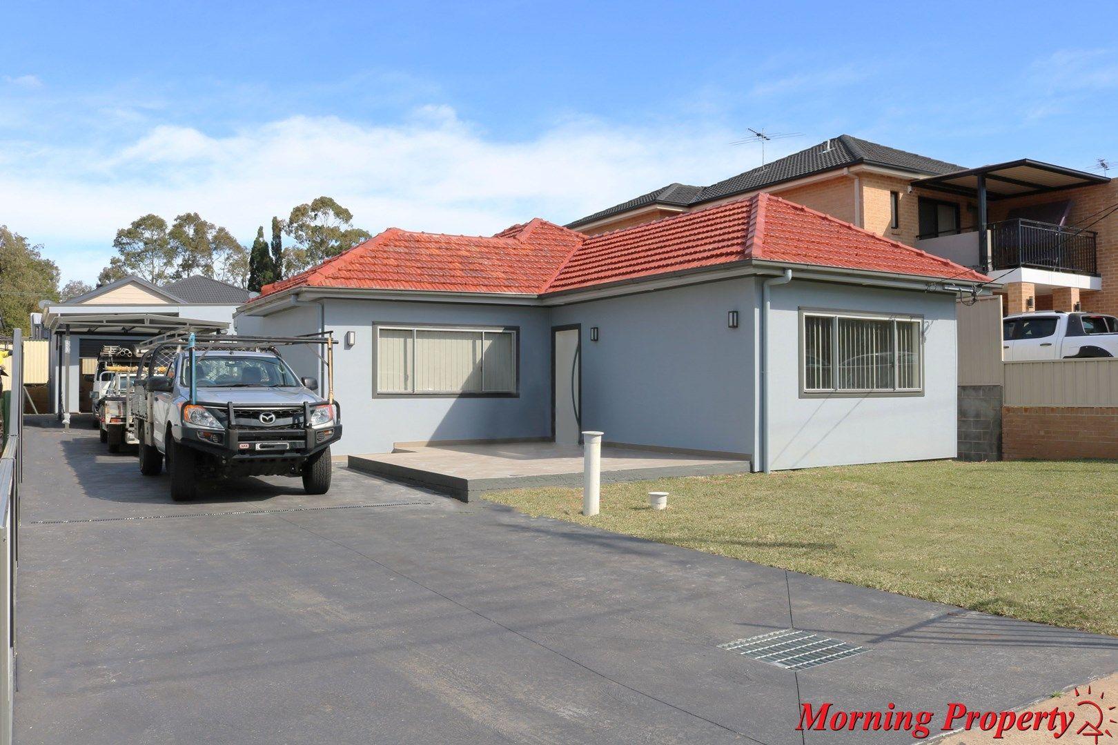 106 Walpole Street, Merrylands NSW 2160, Image 0