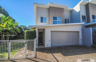 Picture of 5/49 Usher Avenue, Labrador QLD 4215