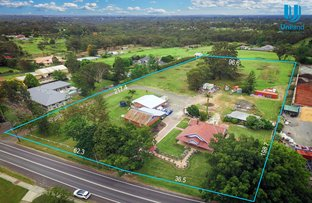 Picture of 35-37 Annangrove Road, Kenthurst NSW 2156