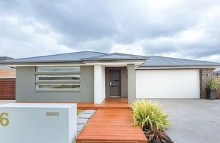Picture of 6 Duchess Drive, Delacombe VIC 3356