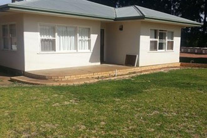 Picture of 369 Citrus Drive, DARETON NSW 2717