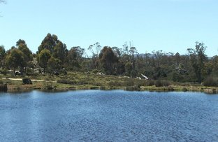 Picture of 3759 Cradle Mountain Road, Cradle Mountain TAS 7306