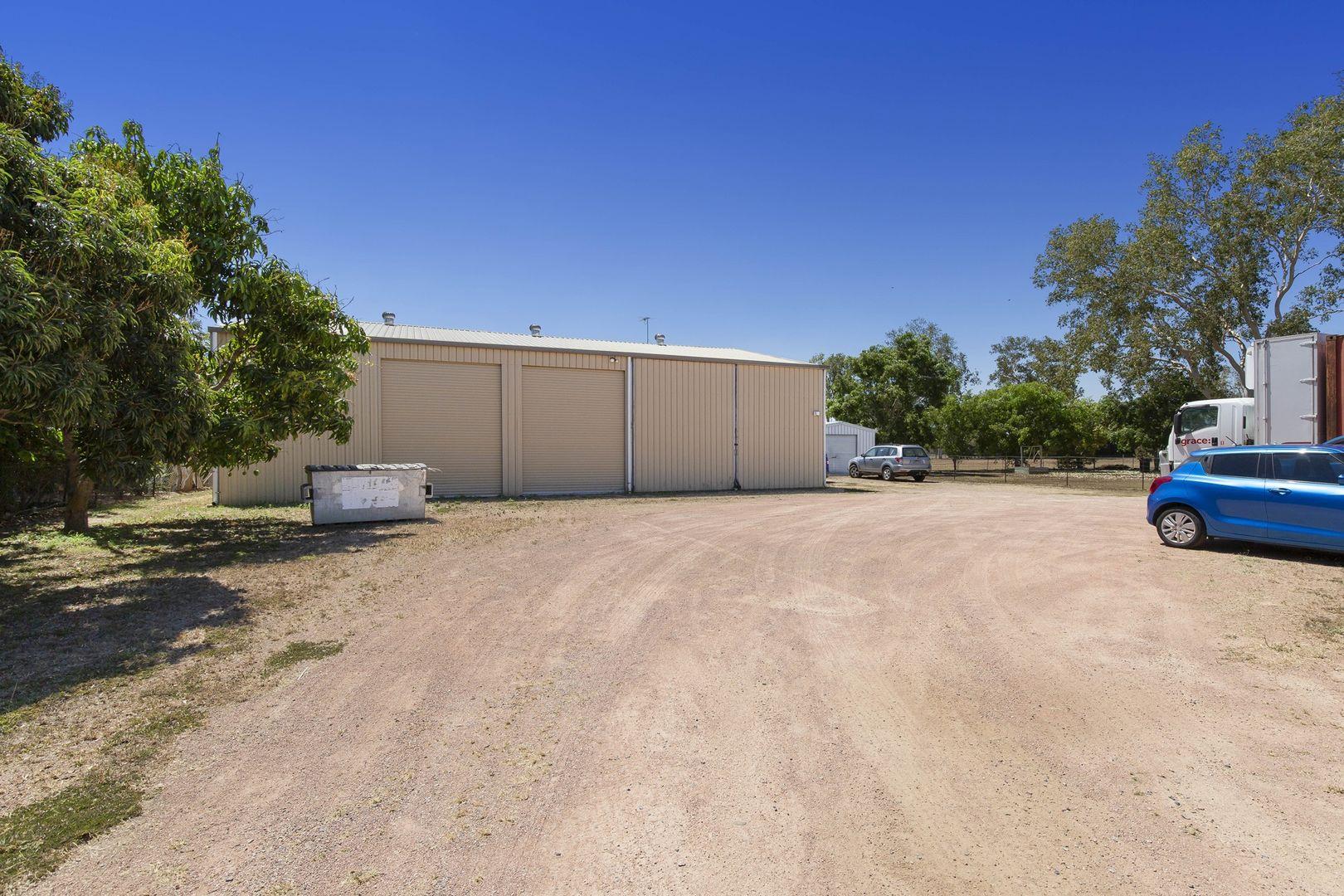 80 SAMHORDERN ROAD, Alice River QLD 4817, Image 1