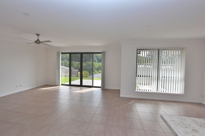 Picture of 7 Kooroora Ridge, KENDALL NSW 2439